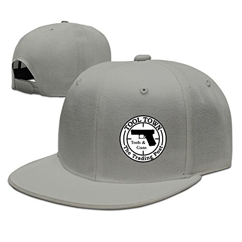 Unisex Tool Town Trading Post West Mesh - Hat Calgary Stores