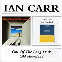 Out Of The Long Dark/Old Heartland /  Ian Carr