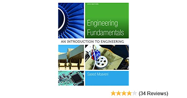 Engineering fundamentals an introduction to engineering activate engineering fundamentals an introduction to engineering activate learning with these new titles from engineering 005 saeed moaveni amazon fandeluxe Images