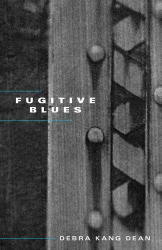 Fugitive Blues: Poems