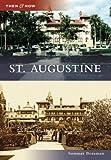 St. Augustine, Summer Bozeman, 0738566047