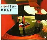 Ubap by Re-Flex