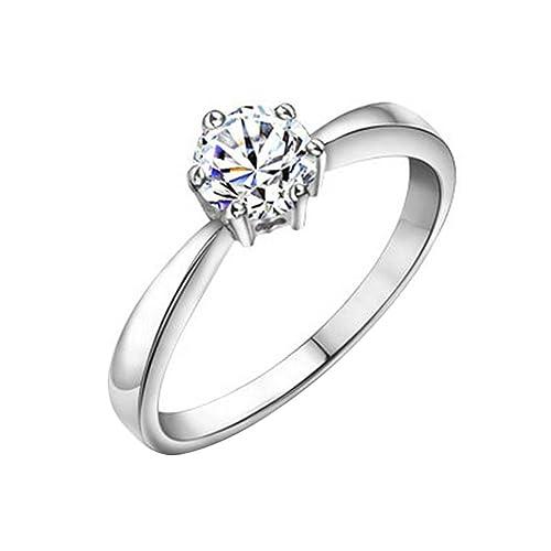 anillos plata mujer anillos hombre anillos mujer anillos de compromiso anillos tous anillos plata anillos oro