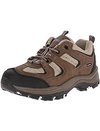 Women's Boomerang II Low V4088W Hiking Boot