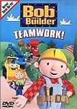 Bob the Builder - Teamwork by Rob Rackstraw