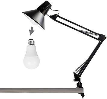 Amazon | アームライト LED スタ...