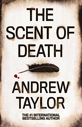 Download The Scent of Death PDF Text fb2 ebook
