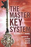 The Master Key System, Charles Haanel, 1477646833