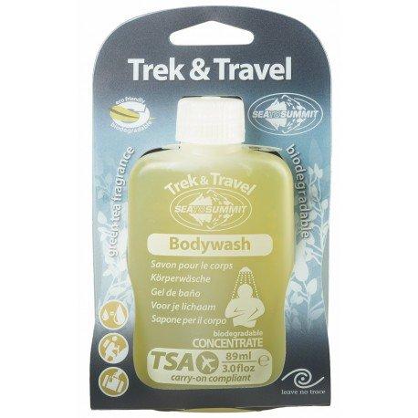 Sea to Summit Trek & Travel Body Wash by Sea to Summit