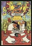 The Ancient Maya, Sylvanus G. Morley, 0804703884