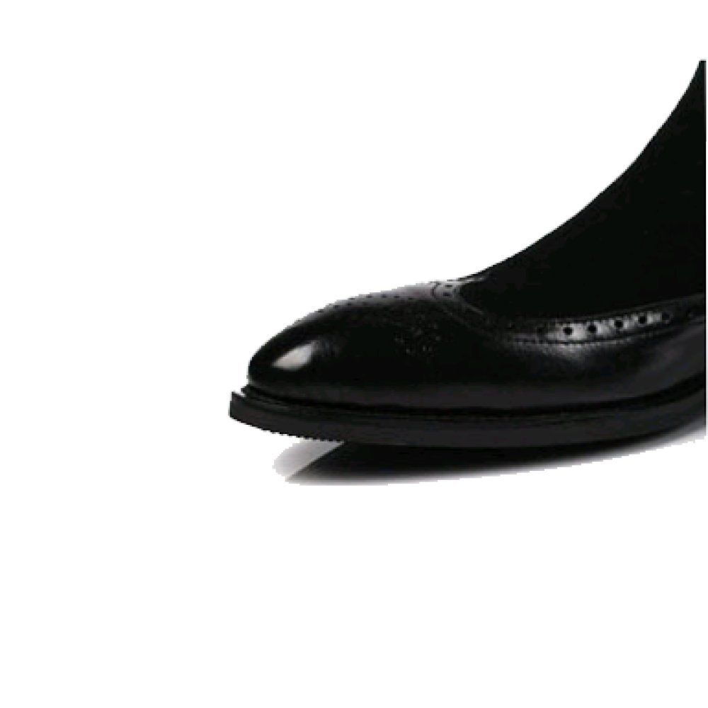 ZQZQ ZQZQ ZQZQ Martin Stiefel Herren High-Top-Casual Lederschuhe Stiefel 7c987c
