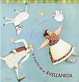 El Pollito de la Avellaneda, Antonio Rubio, 8496388123