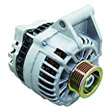 100% New Premium Quality Alternator For Lincoln LS 2000 2001 2002 3.0L 3.0 V6