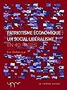 Patriotisme économique : un social-libéralisme ? par Delbecque