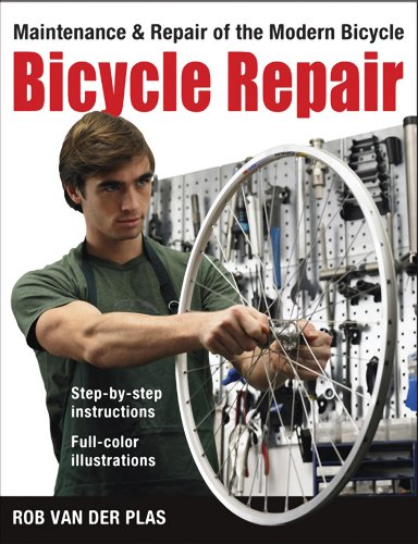 bicycle-repair
