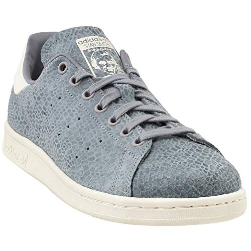 Stan Onix Scarpe Light Escursionismo Donna Adidas Da White Smith RwaqdOgU