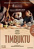 Timbuktu (Region 2) [ Non-usa Format, Import - Spain ] by Toulou Kiki, Abel Jafri, Fatoumata Diawara, Hichem Yacoubi, Kettly No??l Ibrahim Ahmed (Pino)