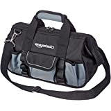 AmazonBasics Tool Bag - 12-Inch