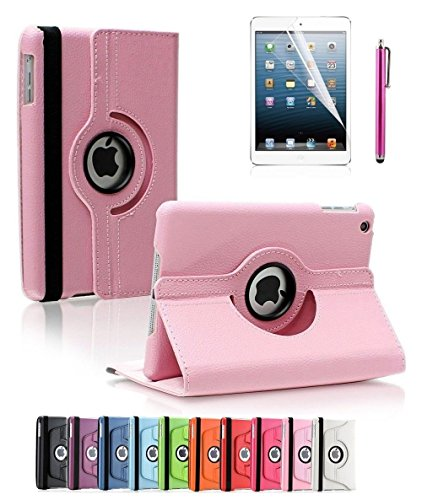 ipad 2 air case girls cool - 1