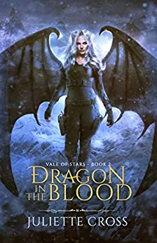 Dragon in the Blood