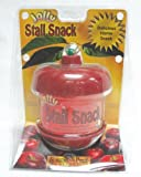 Jolly Pets Stall Snack Holder Flavored Refill