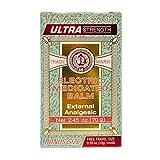 Ultra Strength Fei Fah Electric Medicated Balm