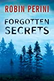 Forgotten Secrets (Singing River Book 1)