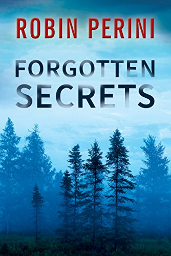 Pdf Thriller Forgotten Secrets (Singing River Book 1)