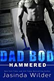 Hammered (Dad Bod Contracting Book 1)