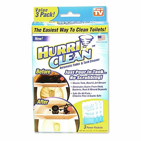 hurriclean-3-pack-automatic-toilet-cleaner-as-seen-on-tv