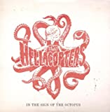 In the Sign of the Octopus by Hellacopters