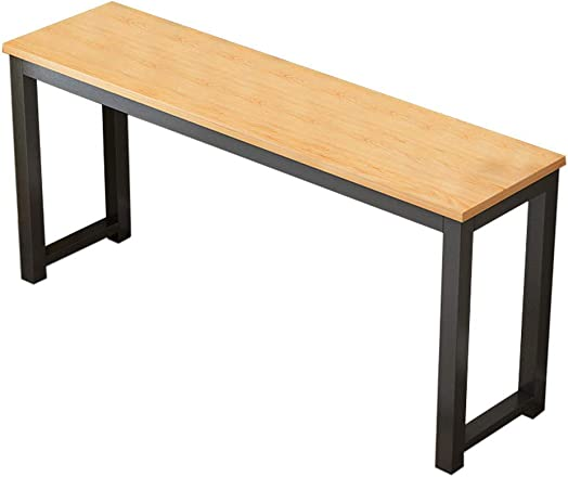 N/P Home Office Desks Modern Computer Table Laptop Home Office Desk Study Table Simple Workstation