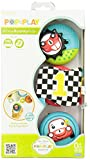 Pop & Play 3-Count Activity Pods, Boy