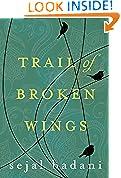 #3: Trail of Broken Wings