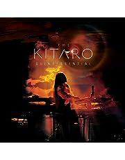 Kitaro - Quintessential