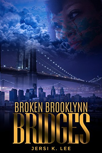 Search : Broken Brooklynn Bridges