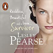 Survivor | Lesley Pearse
