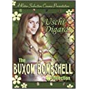 Uschi Digard: The Buxom Bombshell Collection