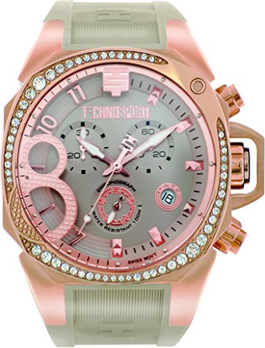 technosport-ts-103-4-women-sand-band-stainless-steel-bezel-40mm-case-swiss-chronograph-movement-with