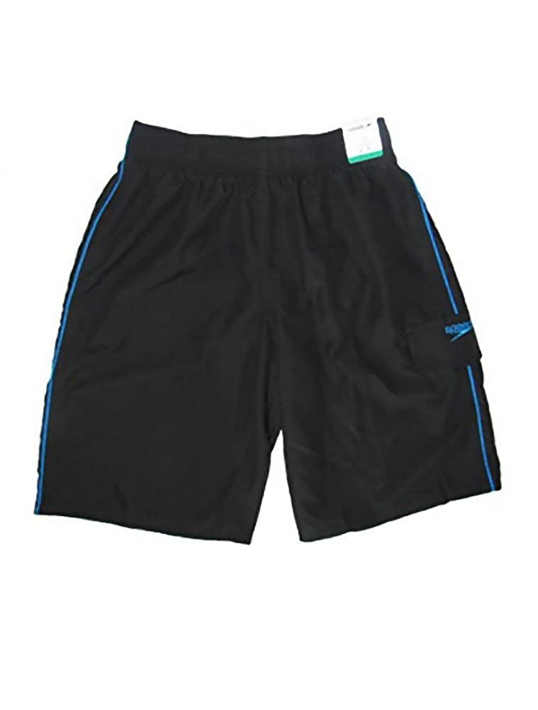 Speedo Boy's Swim Trunks Swimsuit