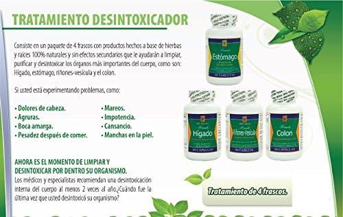 orimarru obat diabetes a base de hierbas