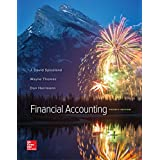 Financial Accounting (Irwin Accounting)
