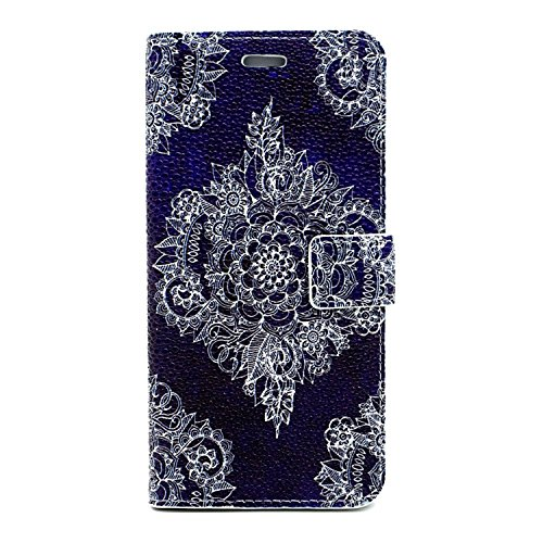 iphone-6-case-jenny-shop-stand-feather-fashion-style-premium-pu-leather-flip-cover-wallet-case-with-