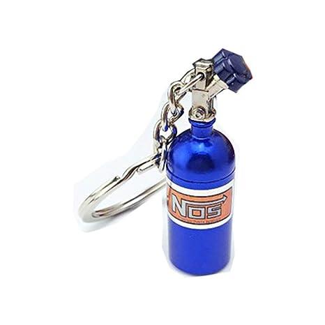 Ogquaton Premium Quality Mini Nos Botella Óxido Nitroso ...
