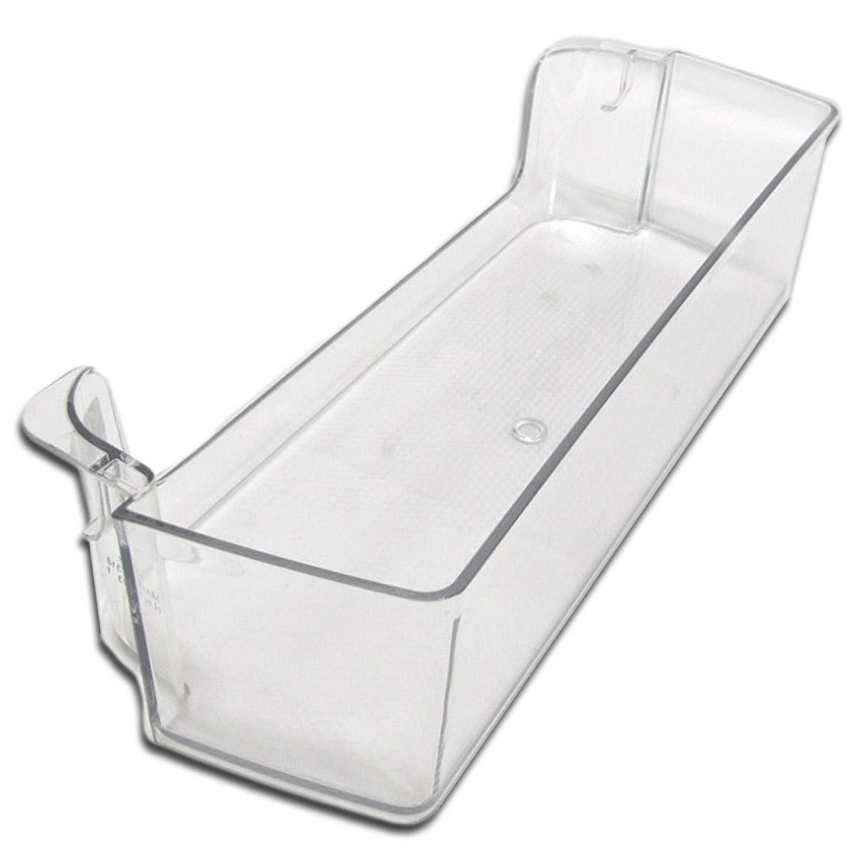 Balconnet (240B) - Frigorífico y congelador LG: Amazon.es: Grandes ...