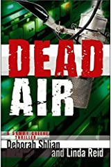 Dead Air: A Sammy Greene Thriller (A Sammy Green Thriller) Hardcover