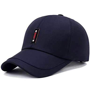 couleurs harmonieuses trouver le prix le plus bas large choix de designs Votre magasin mondial Sport Casquette de randonnée Chapeau ...