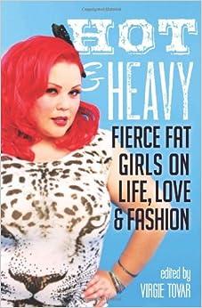 Love chubby women