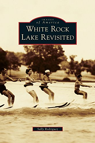 (White Rock Lake Revisited)