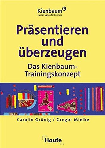 prsentieren-und-berzeugen-das-kienbaum-trainingskonzept-kienbaum-bei-haufe